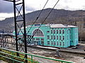 Станция Мундыбаш.jpg