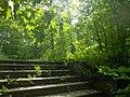 Старая лестница около Коннетабля.jpg