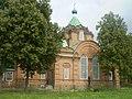 Стефанівська церква в селі Овлаші 59-241-0105.jpg