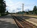 Ст. Резекне-1 (6) - panoramio.jpg