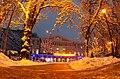 Театр Соловцова.jpg