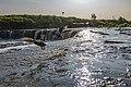 Тосненский водопад Утки.jpg