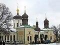 Троїцкая церква Іонинського монастиря.jpg