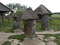 Украина, Киев - Музей народной архитектуры и быта 16.jpg