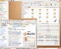 Файл-Ubuntu.png