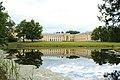 Фасадный пруд перед Александровским дворцом.jpg