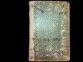 Фонд 185. Опис 1. Справа 63. Метрична книга реєстрації актів про народження Єлисаветградської синагоги (1 січня 1879 — 31 грудня 1880).pdf
