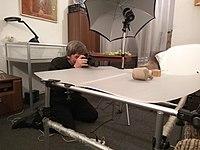 Фотофіксація археологічних артефактів.jpg