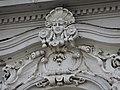 Фрагмент фасада дома Левковича И.С. в Саратове.jpg
