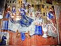 Фреска од Св. Богородица Побушка 01.jpg