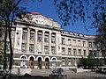 Харків, пр.Московський,197 -1.JPG