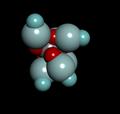 Хексакис(флуорохелиато)титанат.png