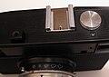 Холодный башмак камеры Смена 8М.JPG