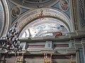 Хори, церква Покрови, Бучач.jpg