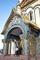 Храм святого равноапостольного великого князя Владимира (г.Сочи) 14.jpg