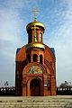 Храм - panoramio - Oleg Seliverstov.jpg