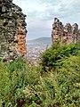 Хустський замок 3.jpg