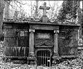 Цвинтар на Личакові 04.jpg