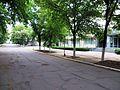 Центр - panoramio (34).jpg