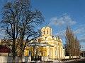 Церква Михайла та Федора Чернігів.jpg