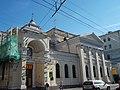 Церковь Троицы Живоначальной в Грязех 01.JPG