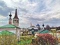 Церковь святителя Николая-.jpg