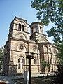 Црква Лазарица 14.JPG