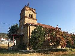 """Црква """"Св. Ѓорѓи"""" - Дебреште.jpg"""