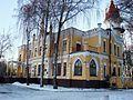 Чернігів будинок Глібова 2.jpg
