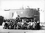 Экипаж РПК СН отмечаеи День корабля.jpg