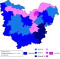 Эр - выборы 2012 по кантонам (2 тур).png