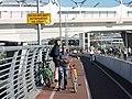 Яхтенный мост, велодорожка.jpg