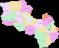 ՀՀ և ԼՂՀ քարտեզ.png
