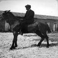 אגרונום וילקנסקי לוד (בתוך אלבום של ריכרד ליכטהיים מסע לארץ ישראל 1910)-PHAL-1619878.png