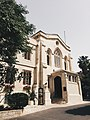 כנסיית המשיח- רוקסי יאנושקו.jpg