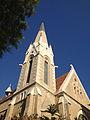 כנסיית עמנואל 28 9 13 1228.jpg