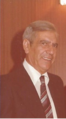 משה לוי ראש העיר השלישי נס ציונה.PNG