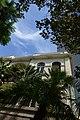 תל אביב הקטנה - בית השגרירות הרוסית - רוטשילד 46 (21).JPG