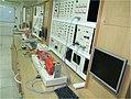 آزمایشگاه ماشین های الکتریکی.jpg