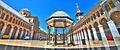 الجامع الاموي-2.jpg
