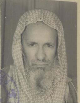 الشيخ سعد الشقيران.png