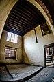 المعالم الاثرية من بيت السيحيمي 9.jpg