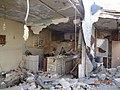 انفجار چهارشنبه سوری , ازنا ٢٠١٣.jpeg