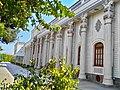 بنای مجلس شورای ملی و ساختمانهای ملحق 2.jpg