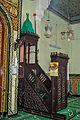 جامع ابو المجد الرحمانيه (5).jpg