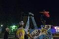 جنگ ورزشی تاپ رایدر، کمیته حرکات نمایشی (ورزش های نمایشی) در شهر کرد (Iran, Shahr Kord city, Freestyle Sports) Top Rider 07.jpg