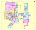 خريطة أحياء الدلم.jpg