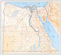 خريطة جمهورية مصر العربية.jpg