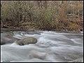 رودخانه صافی در پل اوزبه - panoramio.jpg