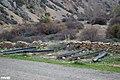 سه راهی باداب سورت - panoramio (1).jpg